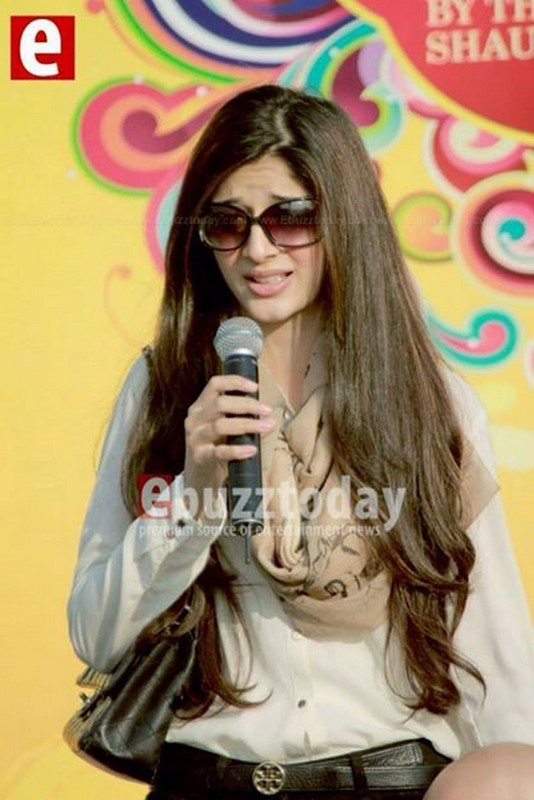Mawra Hocane Biography And Pictures 2 Life N Fashion