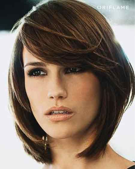 most popular hair style bob hairstyles 2014 for n fashion 3264