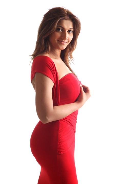 Pakistani Model Sana Nawaz Biography 0010 Life N Fashion