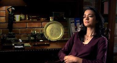 Samiya Mumtaz Biography Profile And Pictures 014 Life N