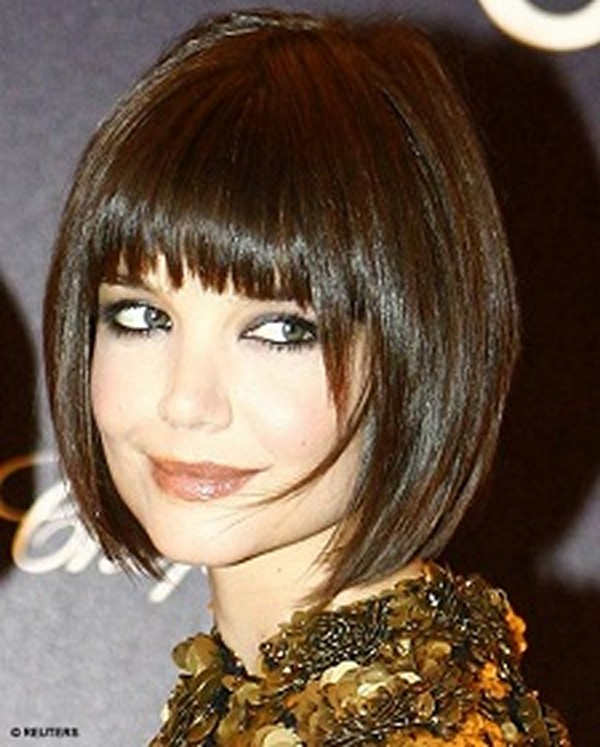 Top 3 Heart Shape Face Hairstyles For Women 2