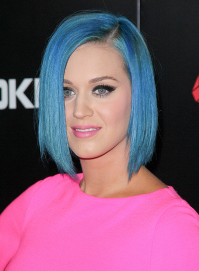 katy-perry-short-bob-layered-edgy-funky