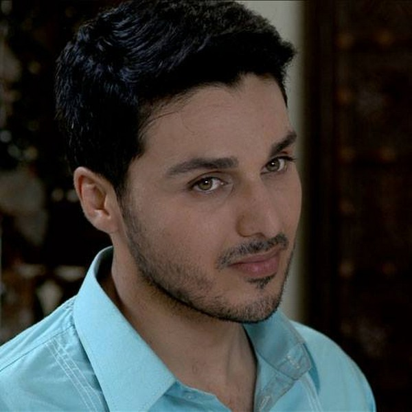 Ahsan Khan Full Profile And Pictures 3 Life N Fashion
