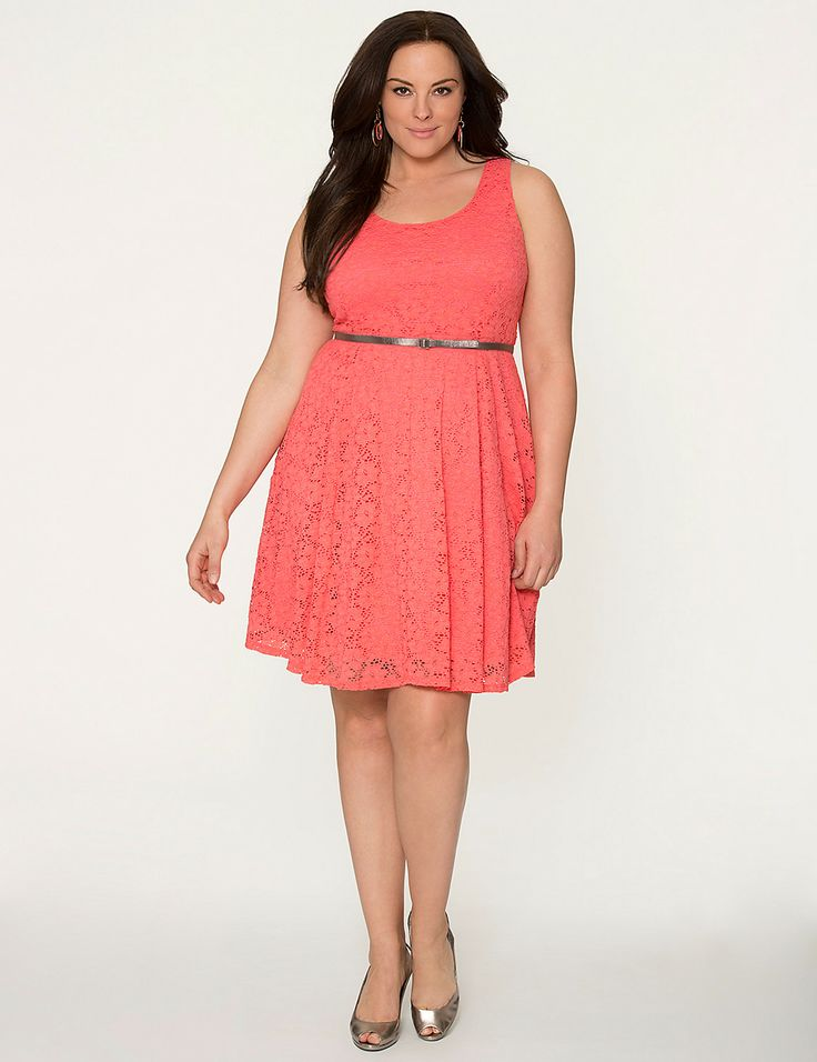 Main Tips For Buying Plus Size Clothes 0020