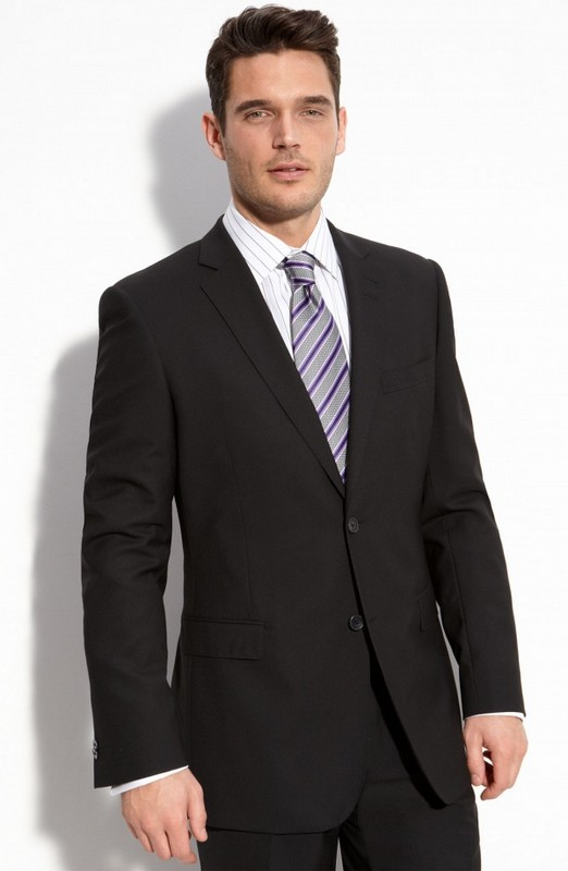 Men S Formal Wear For Formal Look Life N Fashion