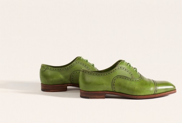 Top And Best Shoe Brands For Men 5 Life N Fashion