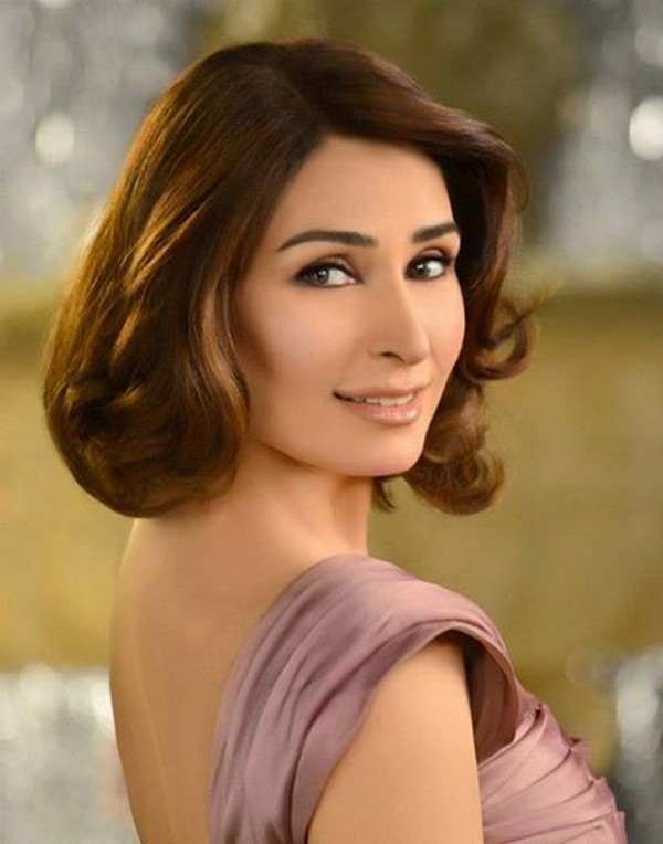 Actress Reema Khan Biography And Pictures 3 Life N Fashion