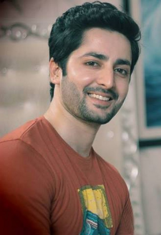 Danish Taimoor Full Profile And Pictures 1 Life N Fashion