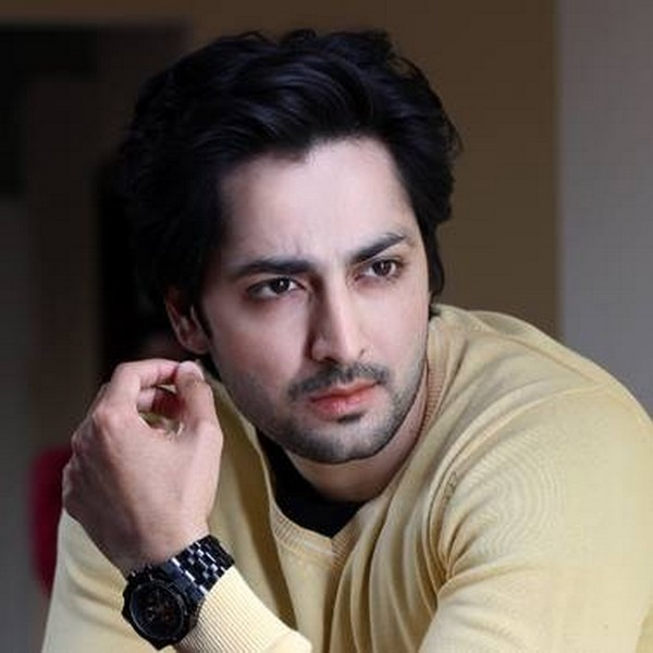 Danish Taimoor Full Profile and Pictures 10 - Life n Fashion