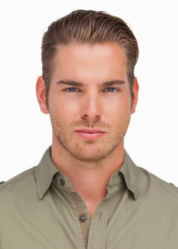 latest short hairstyles for men life n fashion