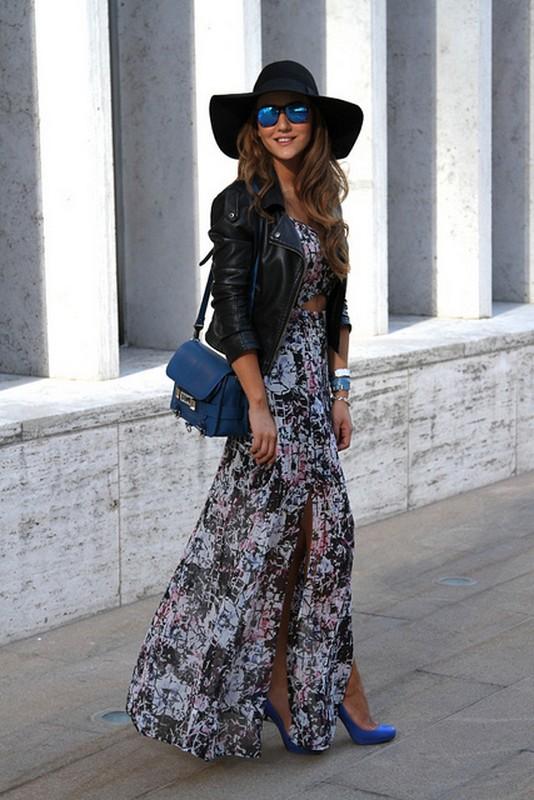 Fashion Dresses N Shoes
