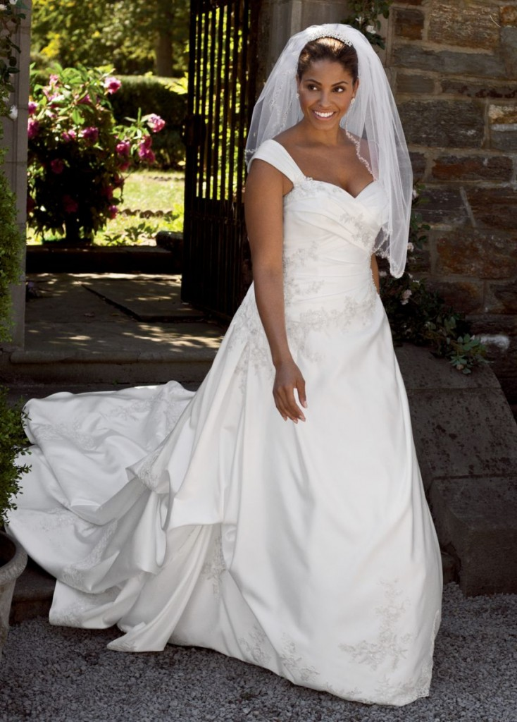african american wedding dresses trends of american wedding dresses n 1243