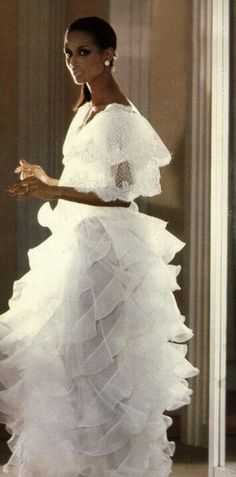 African American Wedding Dresses For Brides 004 Life N