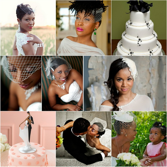 african american wedding hairstyles 007   life n fashion