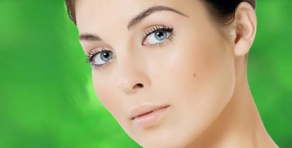 Best Guide For Skin Care In Ramadan