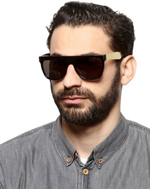 Latest Trend Of Men Sunglasses For Summer 2014 10 Life N