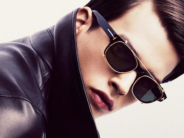 Latest Trend Of Men Sunglasses For Summer 2014 9