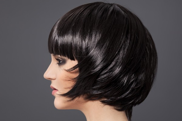 Top 5 Stylish Bob Hairstyles You Should Try This Summer 1