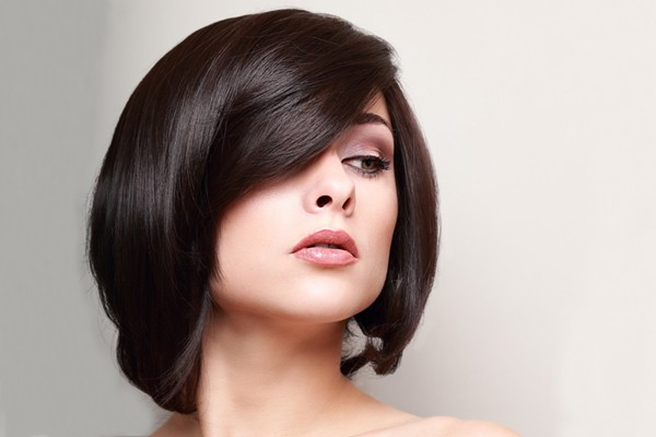 Top 5 Stylish Bob Hairstyles You Should Try This Summer 2
