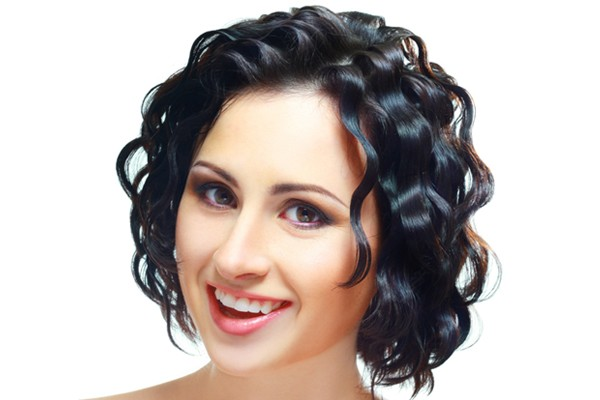 Top 5 Stylish Bob Hairstyles You Should Try This Summer 3