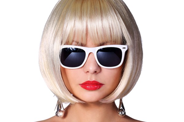 Top 5 Stylish Bob Hairstyles You Should Try This Summer 4