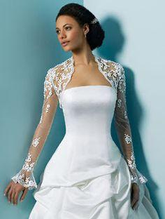 Wedding Dresses For African Brides - Life n Fashion
