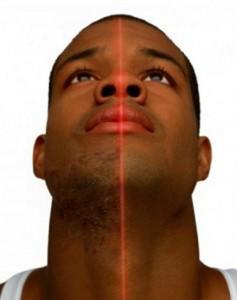 Basic Skin Care Tips For Black Men 1