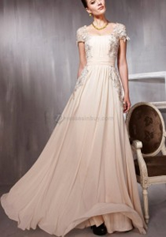 Latest Prom Lace Dresses For Women 2014 Life N Fashion,Simple Living Room Designs Indian Style
