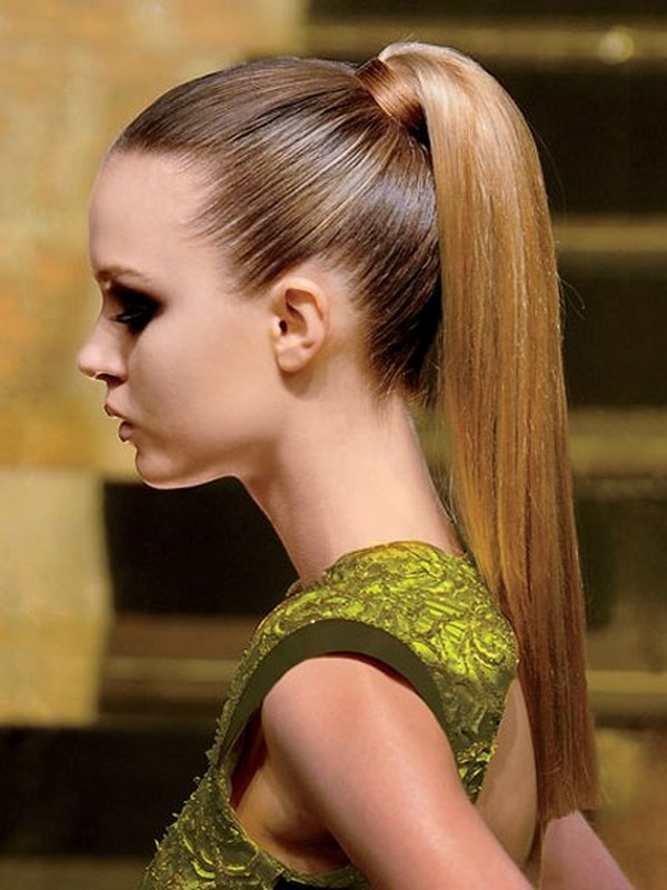hair style 2014 and new hairstyles for 2014 9 n 5530