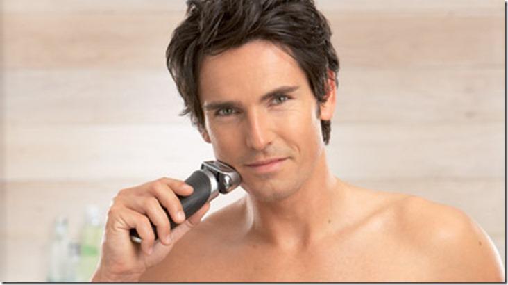 Beauty Tips For Men To Look Decent