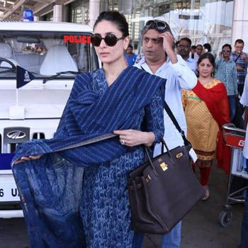 Kareena Kapoor Visit Ajmer Sharif 002