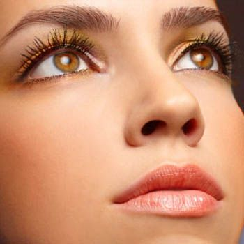 Tips To Have Brighter Eyes In Few Minutes