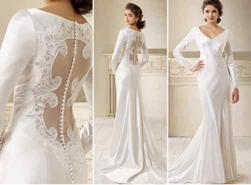 As you will going to look inside the fashion market you will be finding countless designs styles and designs of the wedding dress designers. Wedding designers n