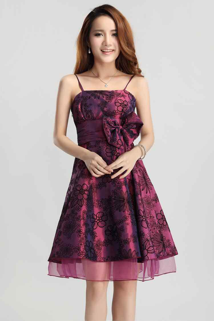 Latest Trends Of Party Dress Code For Women Life N Fashion