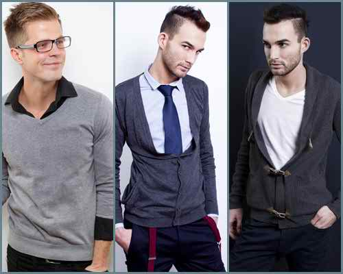 Trends Of Business Casual Attire 2014 For Men008