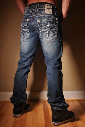 mens designer jeans web   life n fashion
