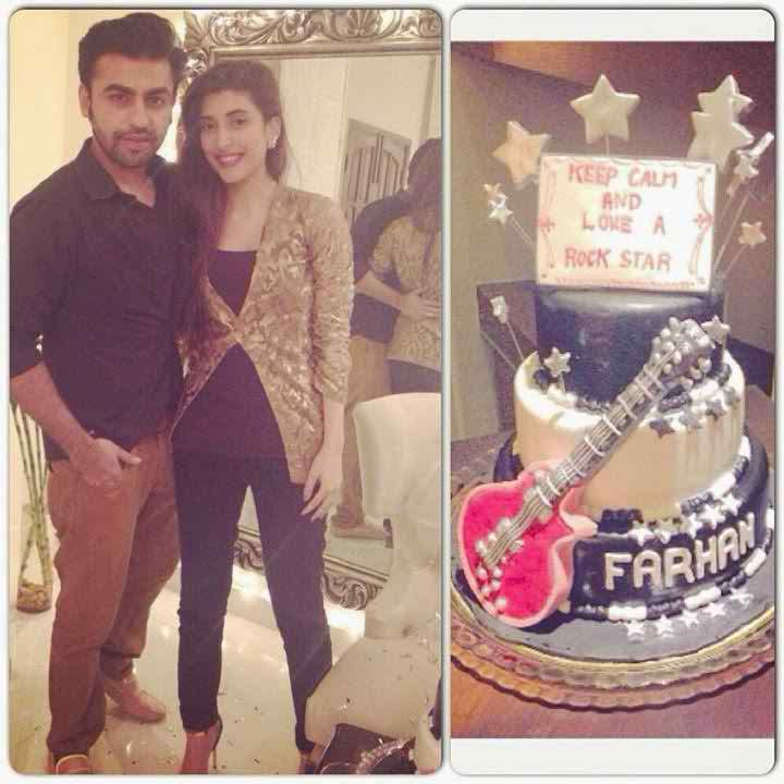 Urwa And Farhan Saeed Are Getting Engaged003